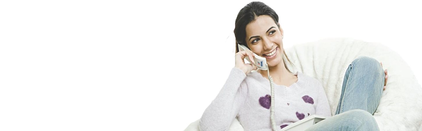 Bsnl phone number search for address uk